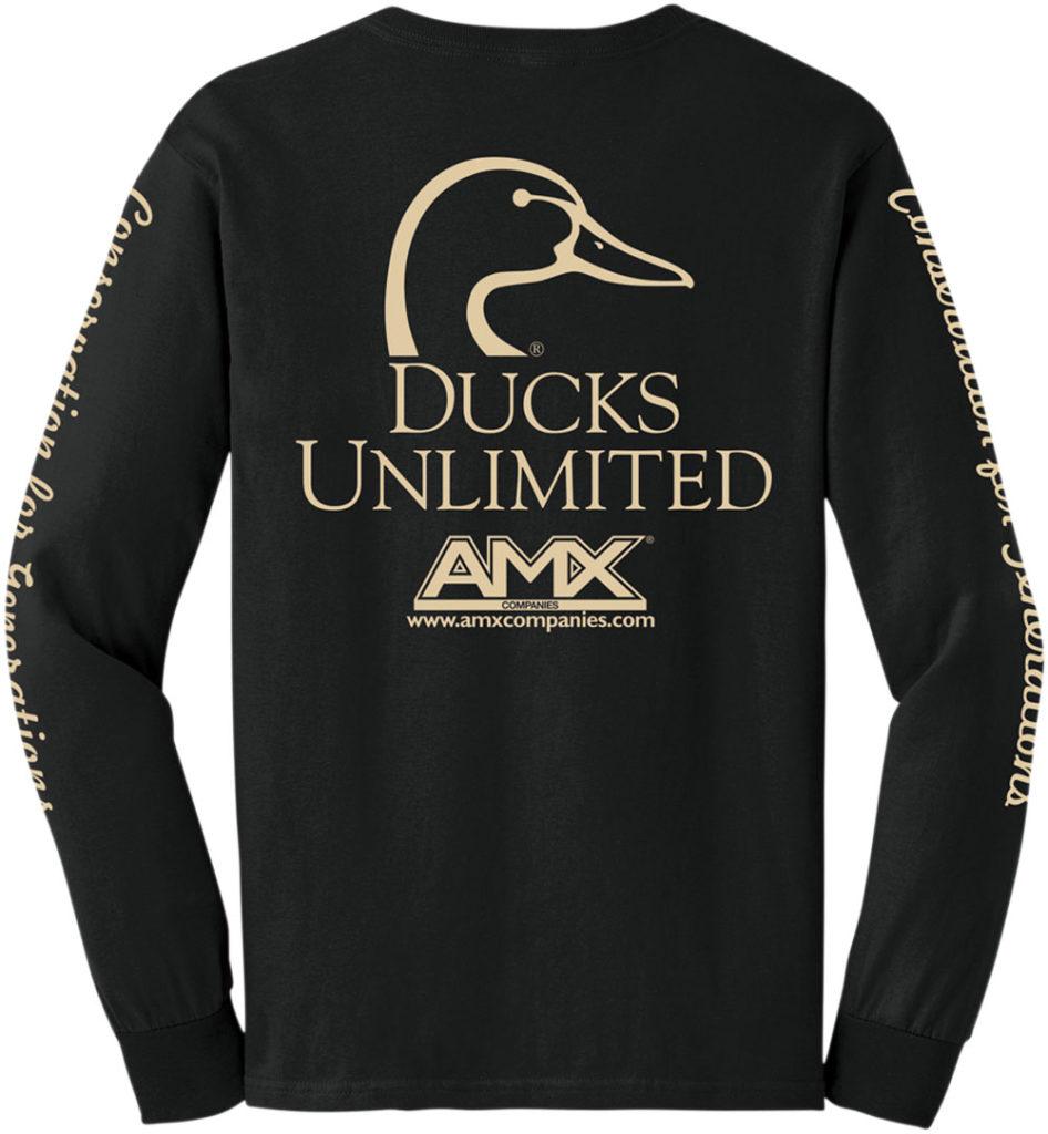 AMX-DucksLongsleeve-B