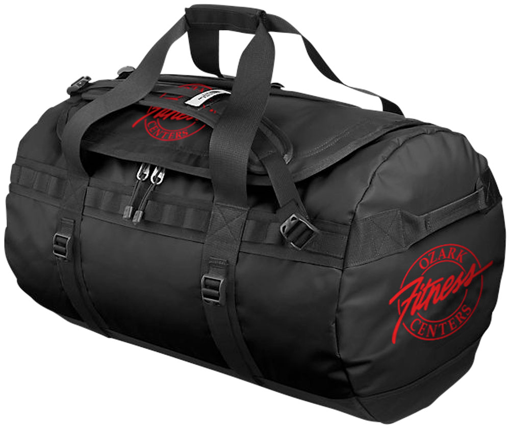 Bag-OFC-Black