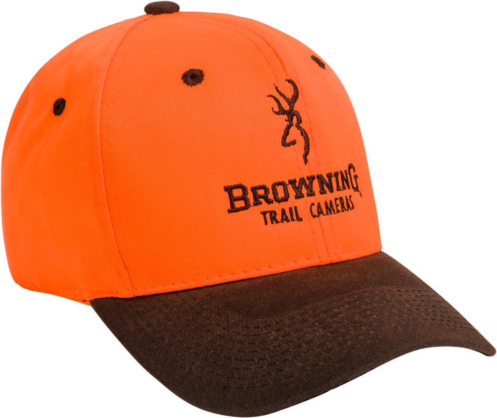 Browning-HunterOHat-R