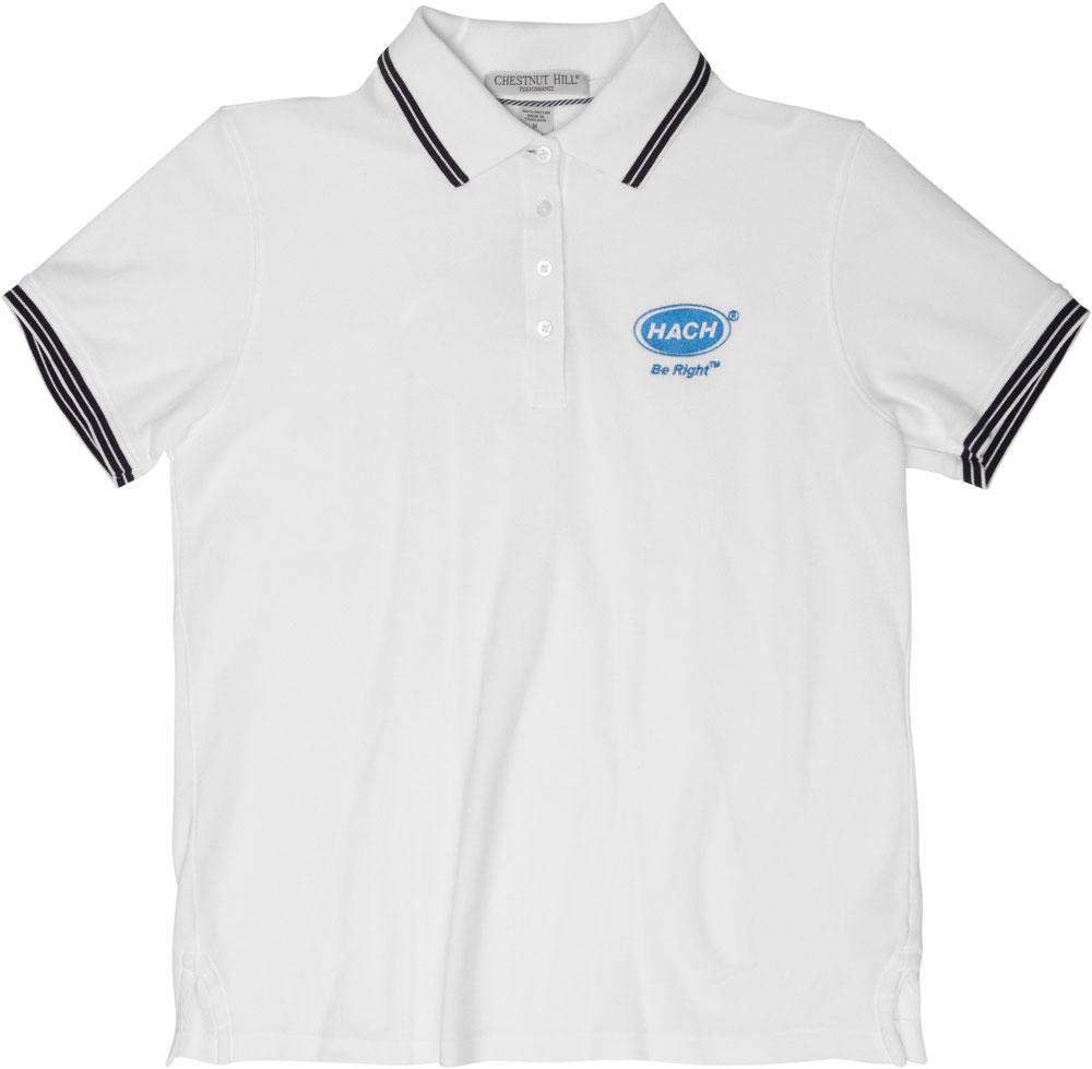 Hatch-WhiteWorkwear