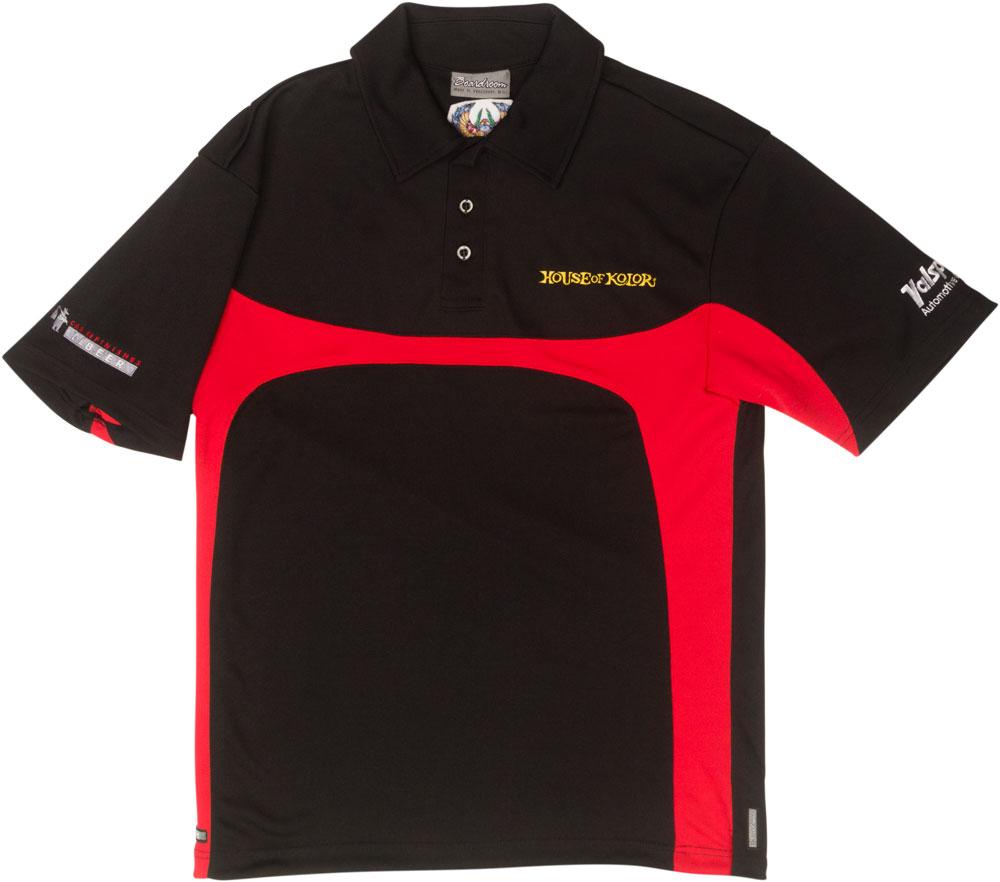 HouseofKolor-BlackWorkwear