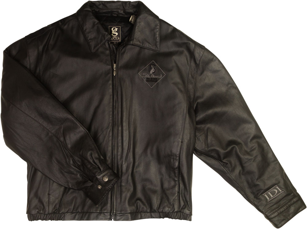 Leather-RacerOuter