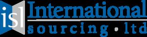 Logo_ISL18-Full