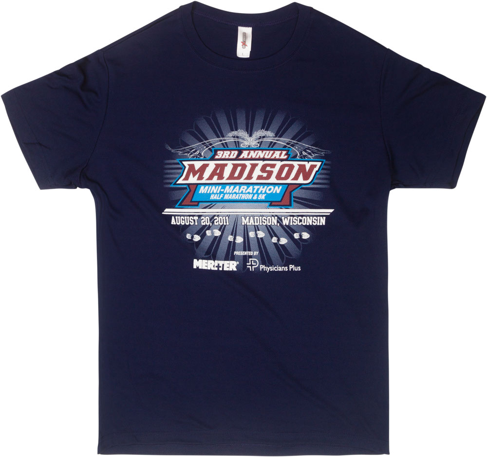 Madison-Navy-F