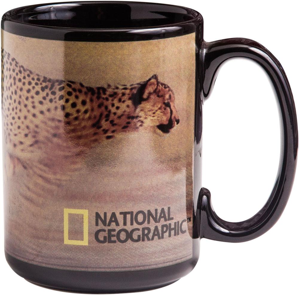 Mug-NatGeo-Cheetah