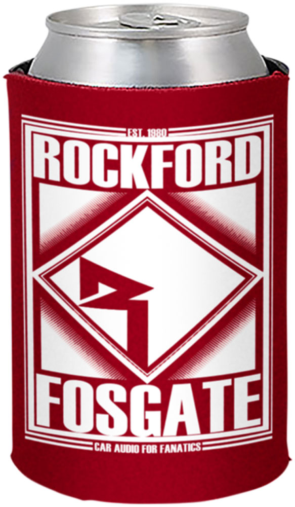 Rockford-RedCoozie