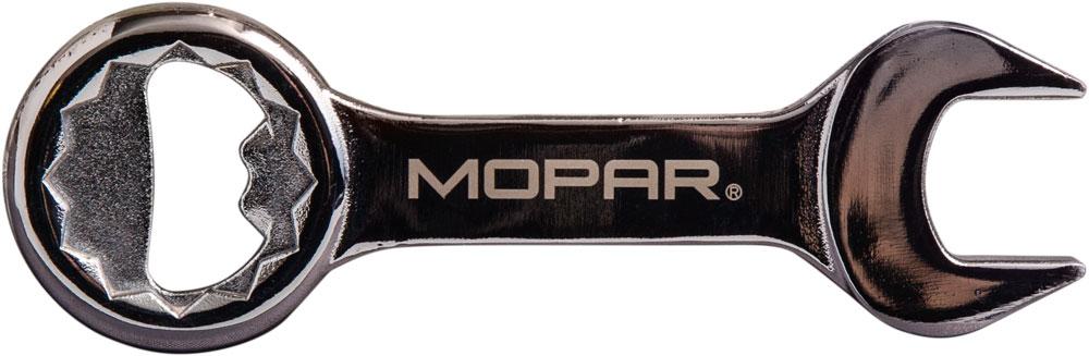 Specialty-Mopar-Wrench