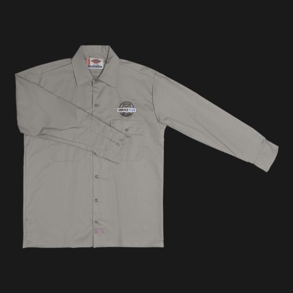 Workwear-ServicePlus-Longsleeve